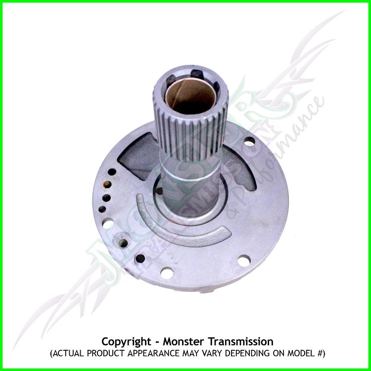 AOD / AODE / 4R70 Stator, Pump (AOD) (80-93)