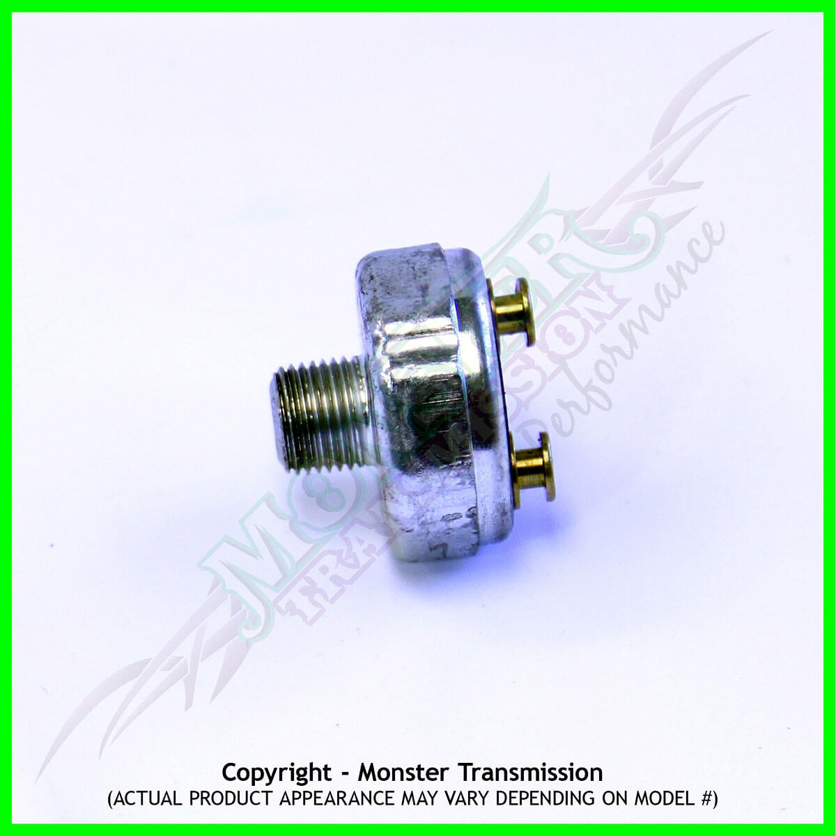 Pressure Switch Wiring For 700r4 Download Diagrams Torque Converter Lockup 2 Prong Transmission Plug Tork