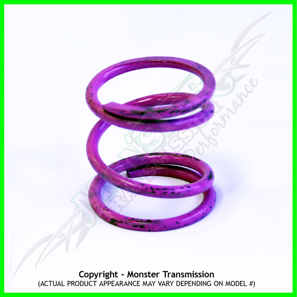 700r4 1 2 3 4 Accumulator Spring Pink 82 93 Chevy 4l60e Transmission Transfer Case Accept Cookies