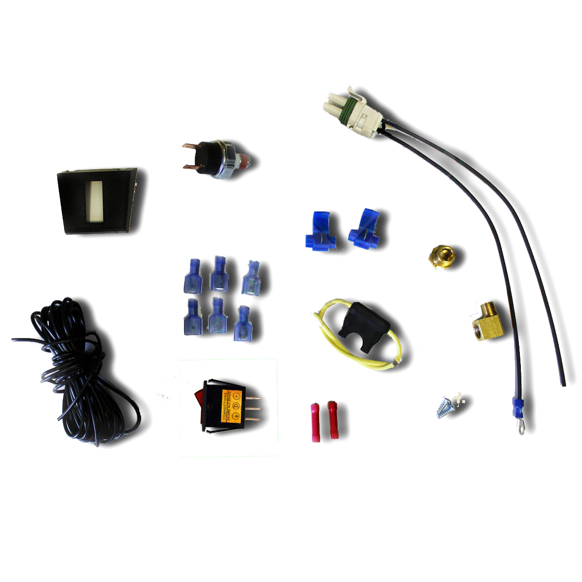 700r4 lock up converter wiring diagram 700r4 external lock up kit  700r4 external lock up kit
