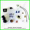 700R4 Universal Internal/External Lock-Up Kit