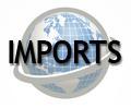 Import Transmission Parts