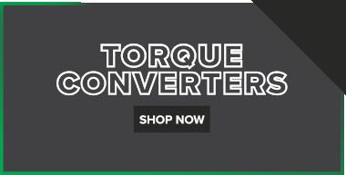 Torque Converters link