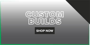 Custom Built products link