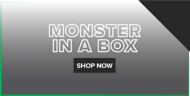 Monster in a box link