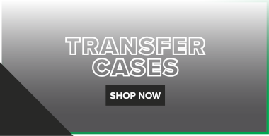 Transfer cases link