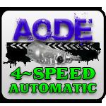 AODE Transmission
