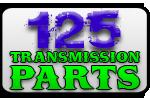 125 Transmission Parts