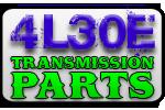 4L30E Transmission Parts