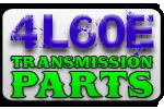 4L60E Transmission Parts