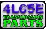 4L65E Transmission Parts