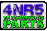 4NR5 Transmission Parts