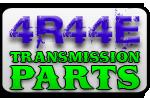 4R44E Transmission Parts