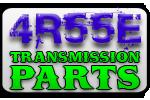 4R55E Transmission Parts