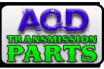 AOD Transmission Parts