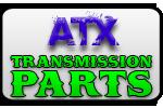 ATX Transmission Parts