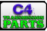C4 Transmission Parts