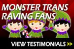 Monster Transmission Reviews