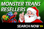 Monster Transmission Resellers Network