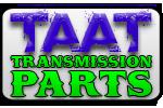 TAAT Transmission Parts