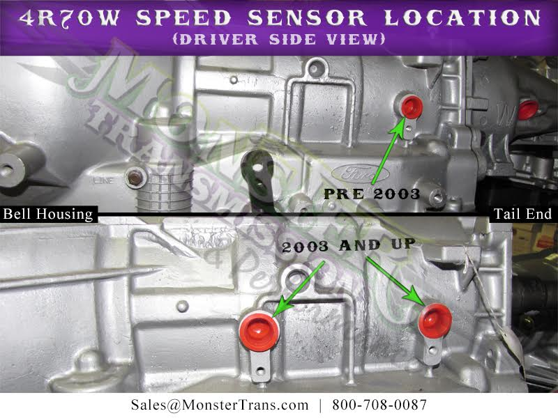 4r70w-speed-sensors-location.jpg