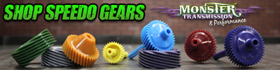Shop Speedo Gears