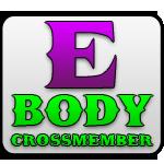 E-Body, Riviera