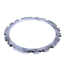 4L65E / 700R4 / 4L60 / 4L60E Backing Plate, 3-4 Clutch (.230