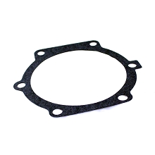 TH400, 3L80 Gasket, Extension Housing (65-98)