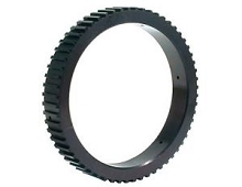 TH350 Hardened Intermediate Sprag Outer Race