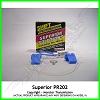 Superior | PR202 Pressure Riser Package
