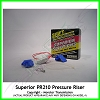 Superior | PR210 E40D Pressure Riser Package