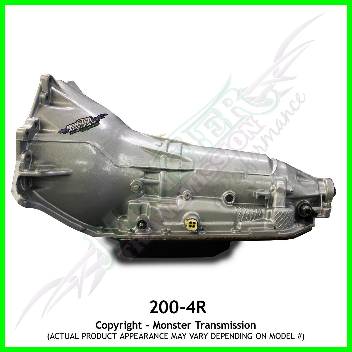 2004r 2004r transmission rebuilt 2004r transmission monster 2004r 200 4r remanufactured mild transmission publicscrutiny Choice Image