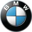 BMW Transfer Cases