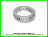 700R4 / 4L60E / 4L65E Heavy Duty Forward Sprag (29 Element) (86-06)