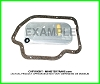 TH400 Replacement Transmission Filter and Gasket