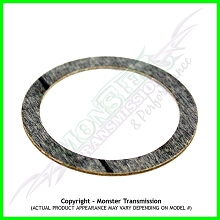 TH400, 3L80 Washer, Stator .062