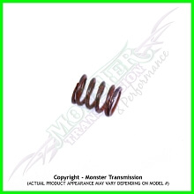 4L65E / 700R4 / 4L60 / 4L60E Pump Slide Spring (Under Pivot Pin) 1982 - 2006