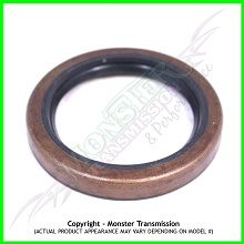 AOD / AODE / 4R70 Seal, Front (w/o Flange) (64-Up)