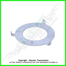 350, 350C Washer, Rear Planet to Support (69-86)