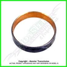 4L65E / 700R4 / 4L60 / 4L60E Bushing, Rear Sun Gear (.375