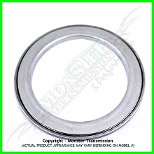 4L65E / 700R4 / 4L60 / 4L60E Bearing, Front Planet to Reaction Shaft (2.465