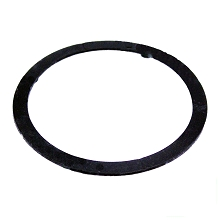 4L65E / 700R4 / 4L60 / 4L60E Washer, Beast Sunshell to Inner Race (Plastic)