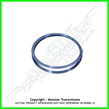 4L80 / 4L80E / 4L85E Snap Ring, Holds Sprag Retainer to Drum (91-Up)