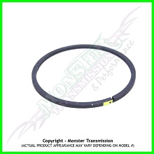 AOD / AODE / 4R70 Sealing Ring, Stator (Forward Clutch) 2.374