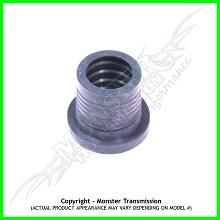GM Chevrolet O-Ring, Lock-Up Input Shaft (Turbine Shaft) (91-Up)