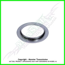 TH400, 3L80, 4L80, 4L80E, 4L85E Shim, Front Unit Endplay (.010