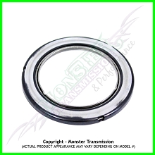 4L65E / 700R4 / 4L60 / 4L60E Bearing, Input Drum to Sun Gear (82-Up)