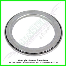 4L65E / 700R4 / 4L60 / 4L60E Bearing, Rear Planet to Support (82-Up)
