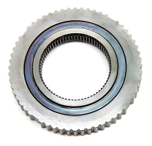 Sprag Assembly: Ford E40D Transmission